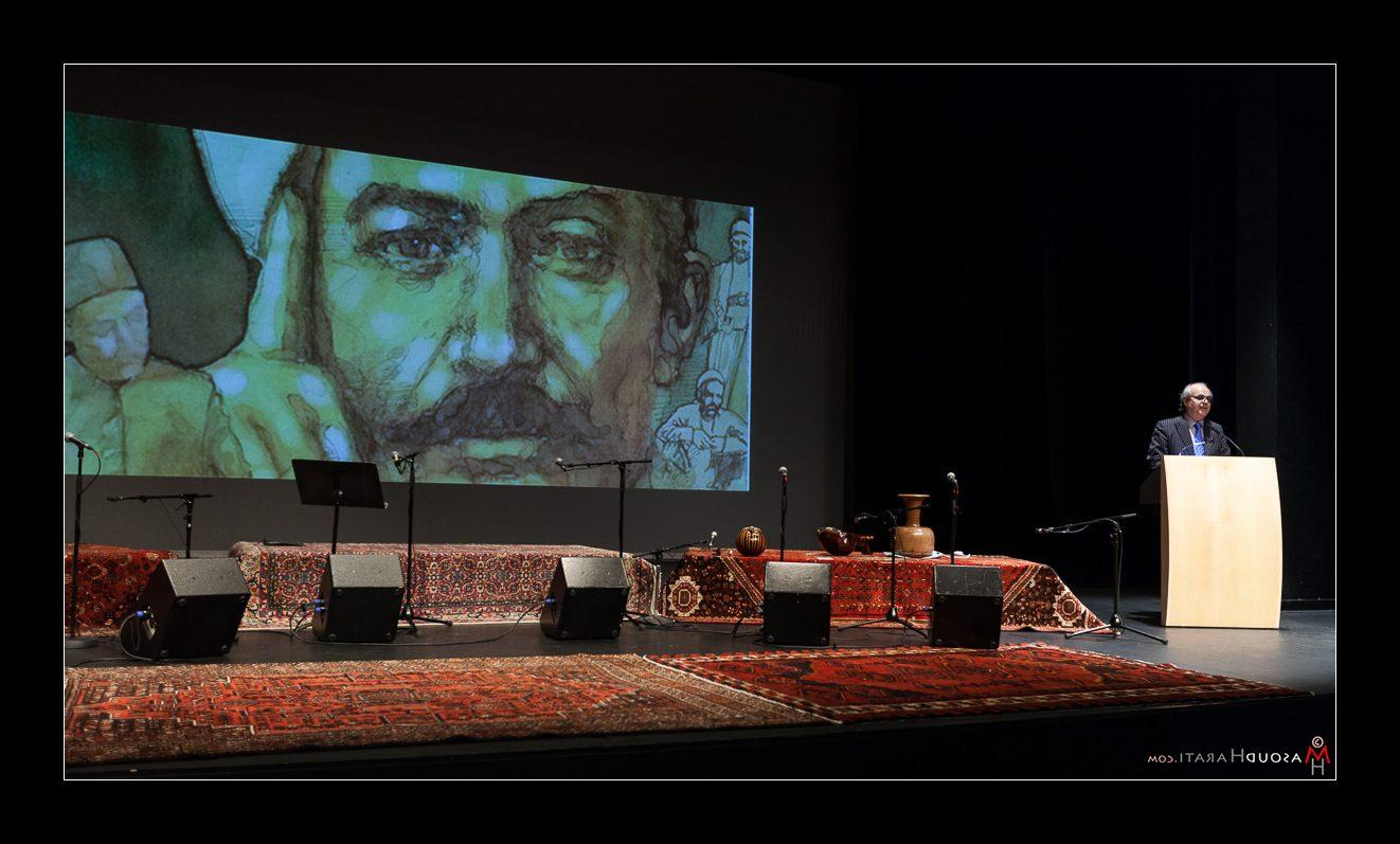 masoudHarati-diba-aref01-IMG_17505425f9aca518e گزارش تصویری مسعود هراتی از کنسرت گروه دیبا