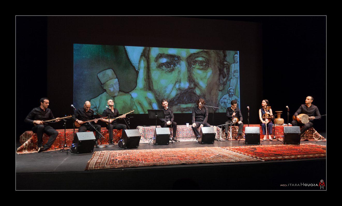 masoudHarati-diba-aref03-IMG_17535425f9aaa6b53 گزارش تصویری مسعود هراتی از کنسرت گروه دیبا