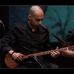 masoudHarati-diba-aref05-IMG_36515425f9ada11a5-150x150 گزارش تصویری مسعود هراتی از کنسرت گروه دیبا