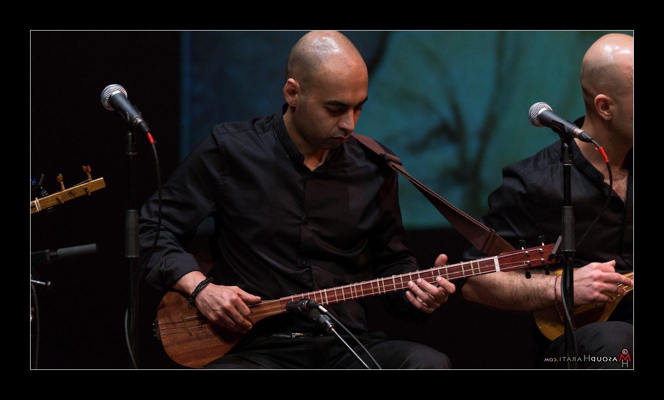 masoudHarati-diba-aref05-IMG_36515425f9ada11a5 گزارش تصویری مسعود هراتی از کنسرت گروه دیبا