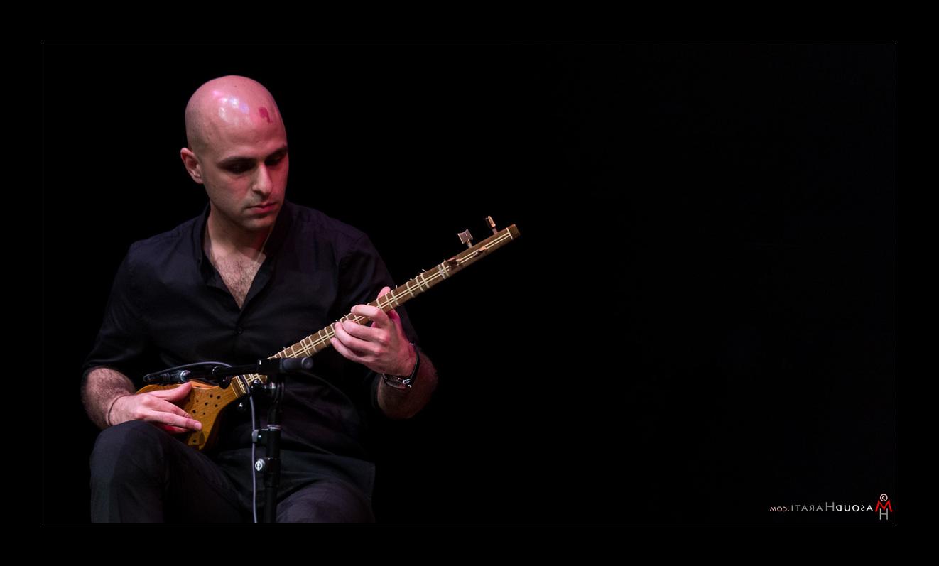 masoudHarati-diba-aref06-IMG_37365425f9ae90d5d گزارش تصویری مسعود هراتی از کنسرت گروه دیبا