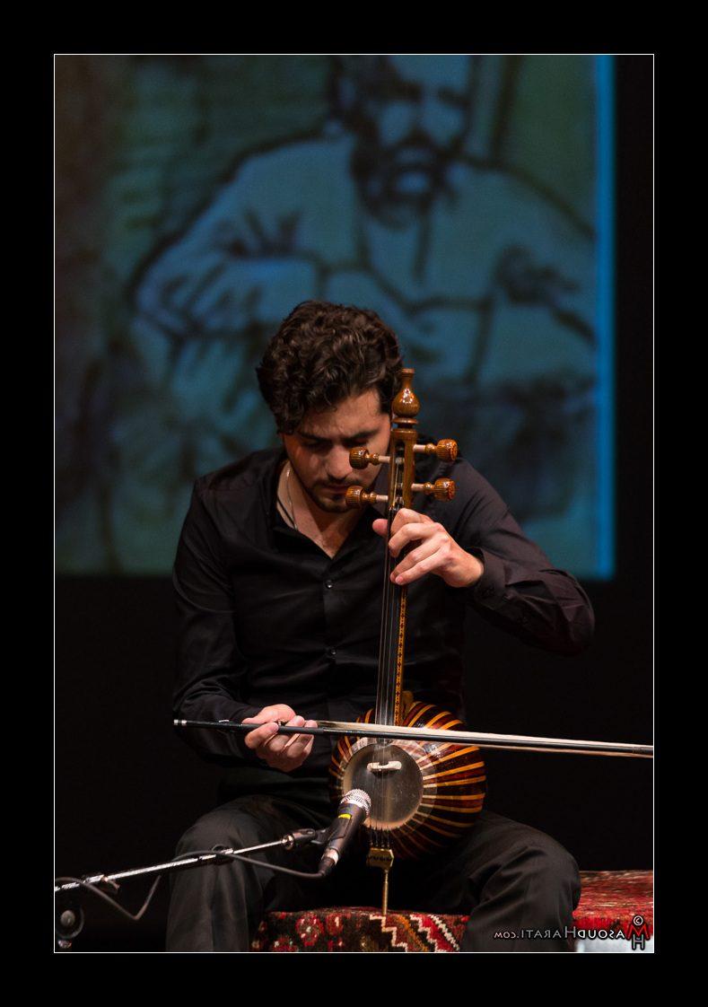 masoudHarati-diba-aref09-IMG_36475425f9b06b33a گزارش تصویری مسعود هراتی از کنسرت گروه دیبا