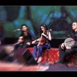 masoudHarati-diba-aref10-IMG_17655425f9b1308fe-150x150 گزارش تصویری مسعود هراتی از کنسرت گروه دیبا