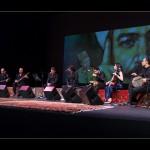 masoudHarati-diba-aref13-IMG_17625425f9b31ca56-150x150 گزارش تصویری مسعود هراتی از کنسرت گروه دیبا