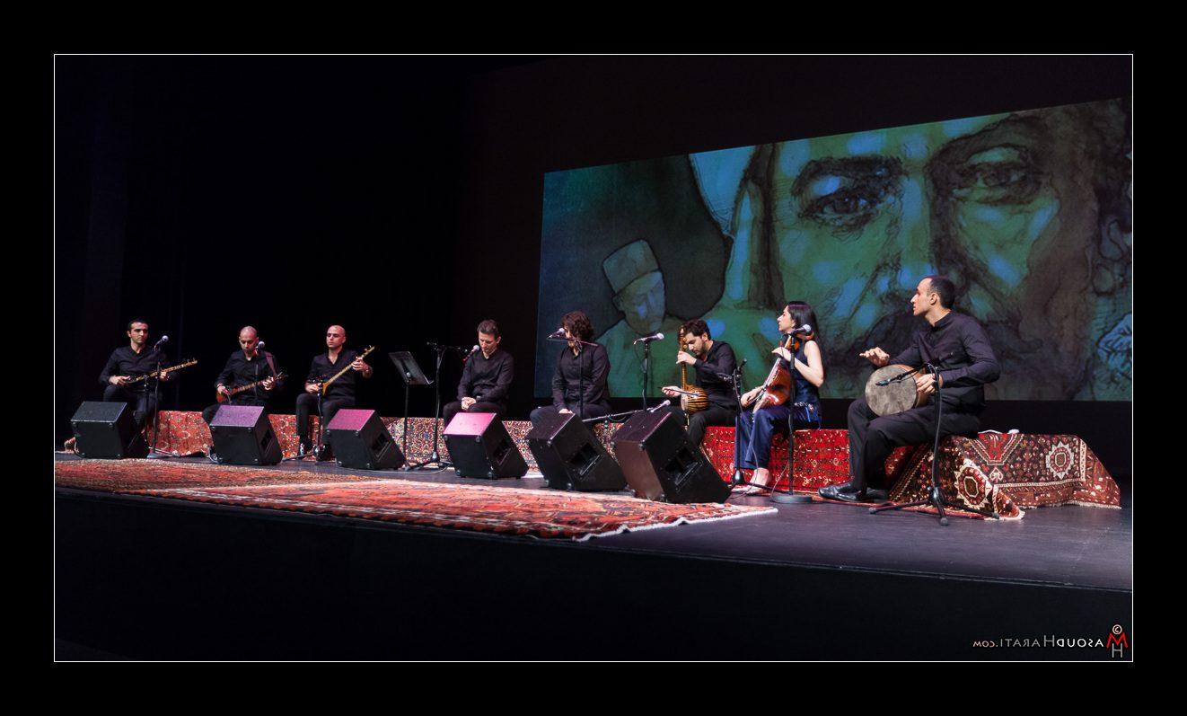 masoudHarati-diba-aref13-IMG_17625425f9b31ca56 گزارش تصویری مسعود هراتی از کنسرت گروه دیبا