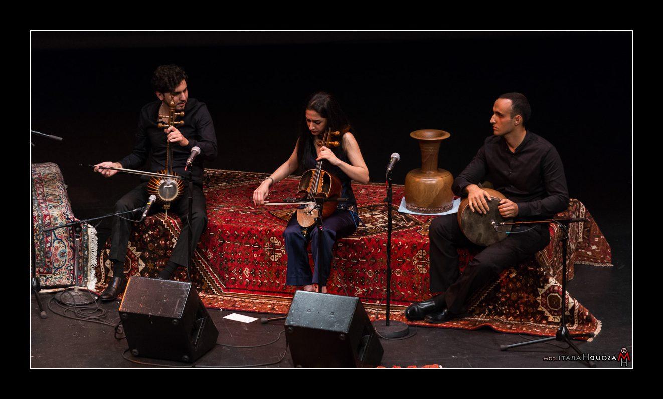 masoudHarati-diba-aref15-IMG_37185425f9b414449 گزارش تصویری مسعود هراتی از کنسرت گروه دیبا