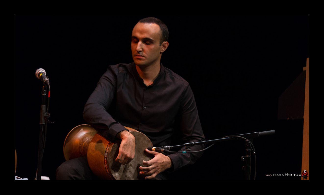 masoudHarati-diba-aref17-IMG_36425425f9b60a0bf گزارش تصویری مسعود هراتی از کنسرت گروه دیبا