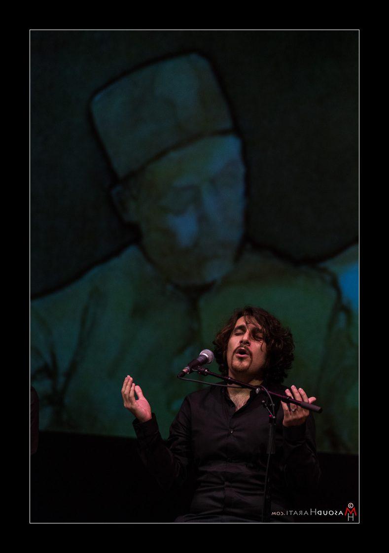 masoudHarati-diba-aref20-IMG_37285425f9b6ed34a گزارش تصویری مسعود هراتی از کنسرت گروه دیبا