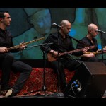 masoudHarati-diba-aref21-IMG_36765425f9b899cfb-150x150 گزارش تصویری مسعود هراتی از کنسرت گروه دیبا