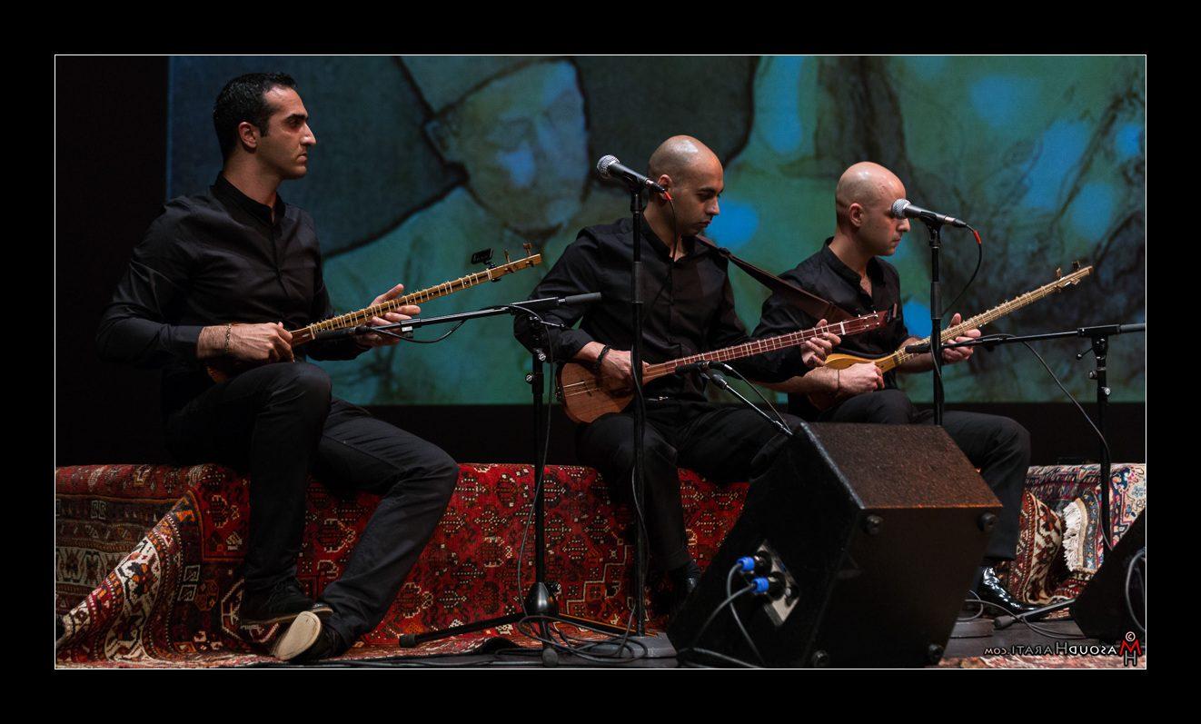 masoudHarati-diba-aref21-IMG_36765425f9b899cfb گزارش تصویری مسعود هراتی از کنسرت گروه دیبا