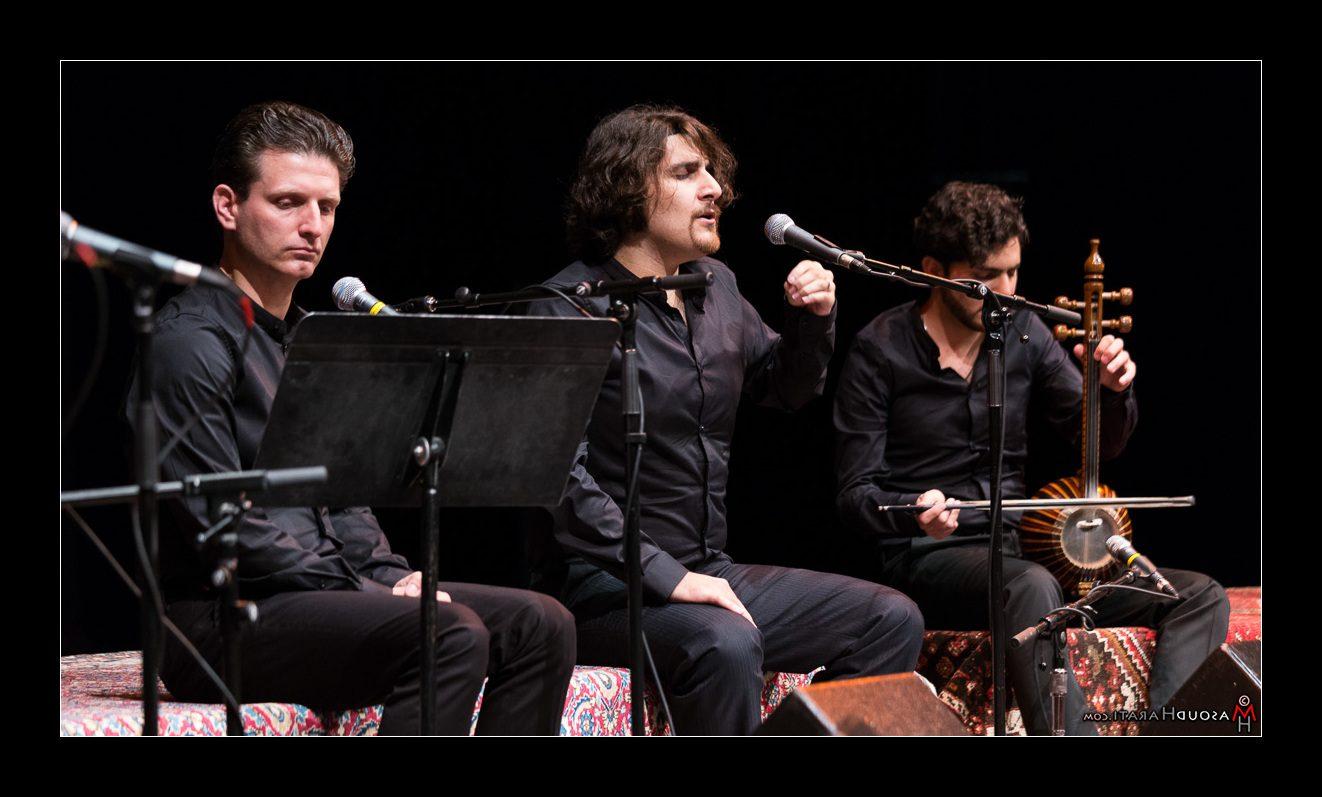 masoudHarati-diba-aref24-IMG_36815425f9b7a8e62 گزارش تصویری مسعود هراتی از کنسرت گروه دیبا