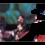 masoudHarati-diba-aref25-IMG_37445425f9b99079d-150x150 گزارش تصویری مسعود هراتی از کنسرت گروه دیبا