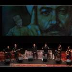 masoudHarati-diba-aref27-IMG_37155425f9ba7e3f8-150x150 گزارش تصویری مسعود هراتی از کنسرت گروه دیبا