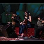 masoudHarati-diba-aref32-IMG_37525425f9bc779d1-150x150 گزارش تصویری مسعود هراتی از کنسرت گروه دیبا