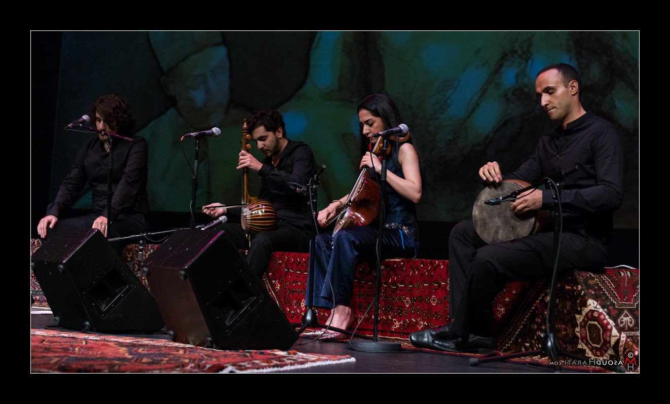 masoudHarati-diba-aref32-IMG_37525425f9bc779d1 گزارش تصویری مسعود هراتی از کنسرت گروه دیبا