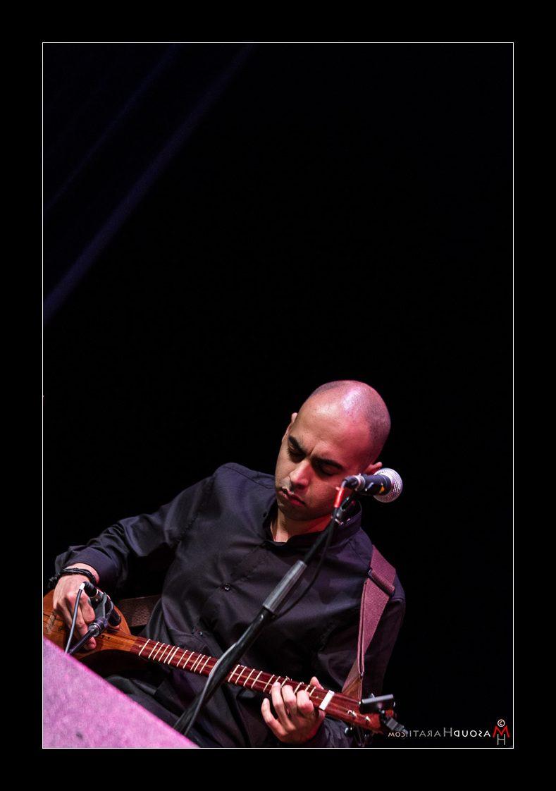 masoudHarati-diba-aref35-IMG_37695425f9be609f5 گزارش تصویری مسعود هراتی از کنسرت گروه دیبا