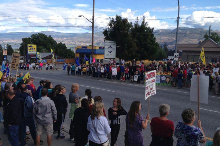 teachers-protest