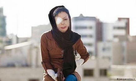 تروریستهایی که با «اسید» زنان را ترور میکنند و پلیسی که ناتوان از شناسایی آنهاست