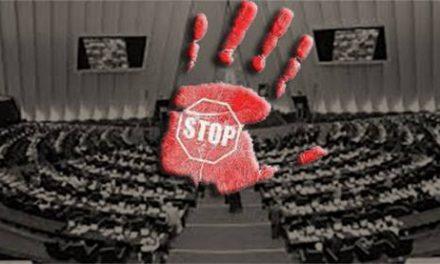هشدار کانون شهروندی زنان نسبت به بسترسازی برای خشونت علیه زنان