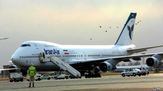 130411125243_iran_air_464x261_getty