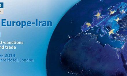 آمادهسازی برای گشایش درهای ایران به روی سرمایهگذاران خارجی