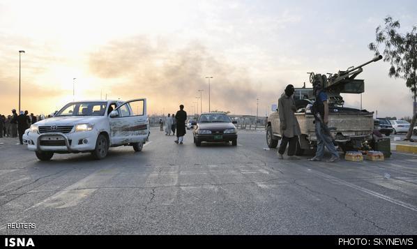Iraq-Izadi