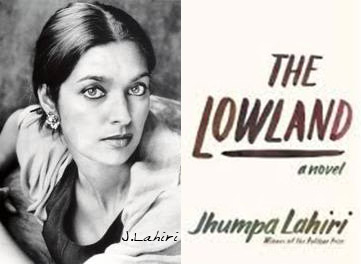 Jhumpa-Lahiri-book