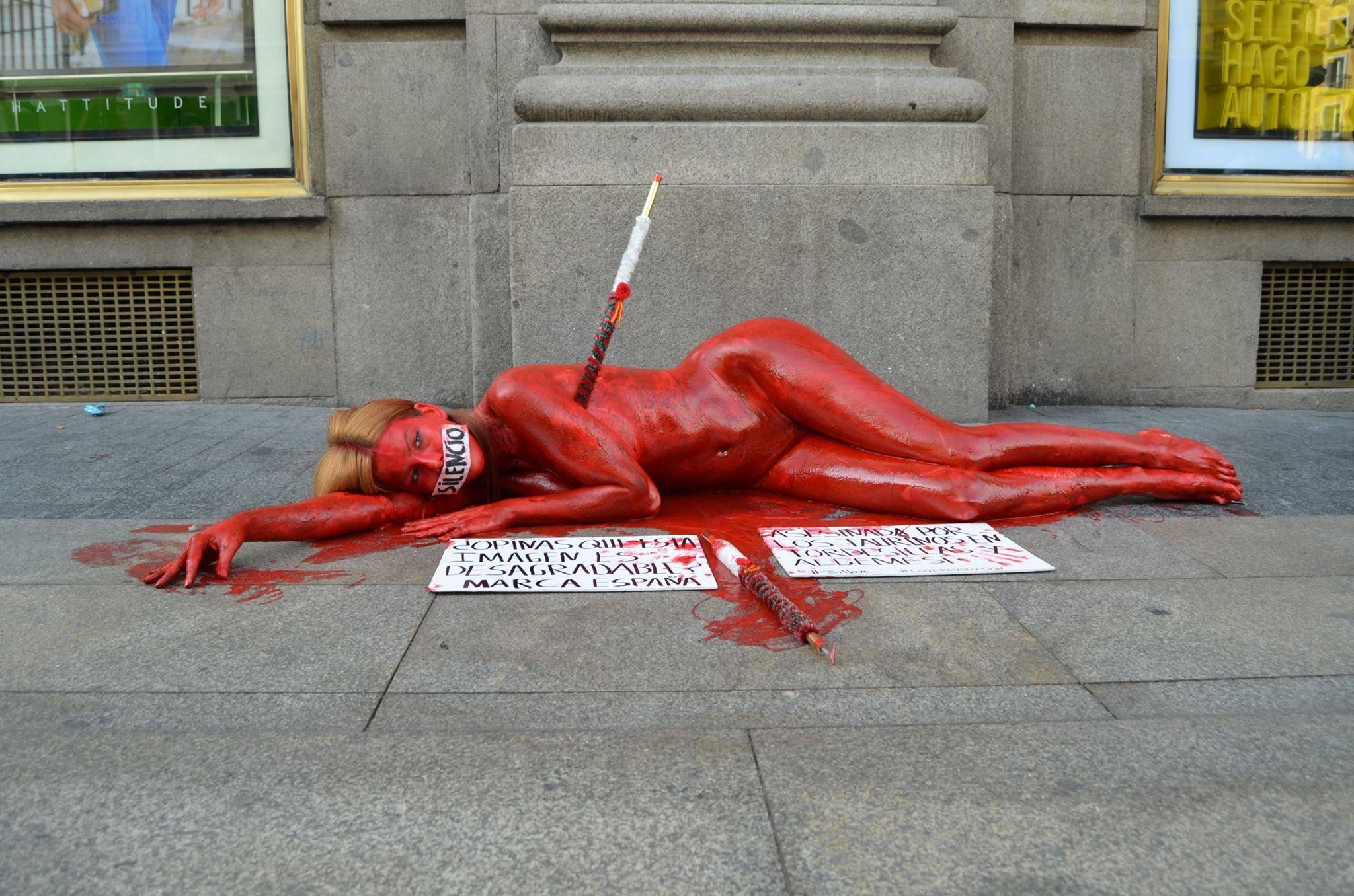 Jil-Love-Protest-2