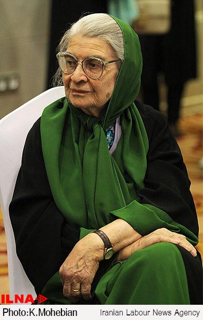 Toran Mirhadi