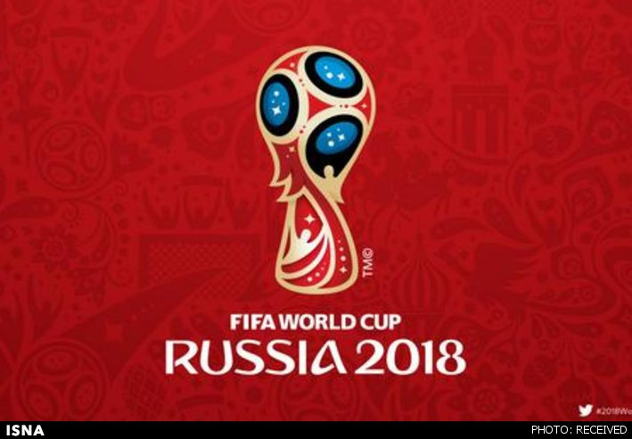 worldcup2018