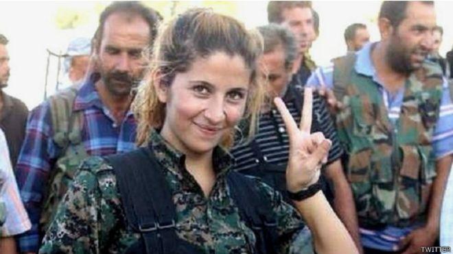141103050248__kurdish_fighter_angel_of_kobane_rehana_624x351_twitter