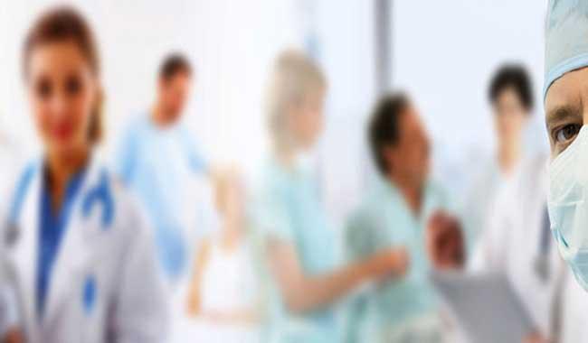 نیاز کانادا به پزشک خانواده