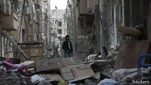 130612125523_syria_deir_al_zour_304x171_reuters