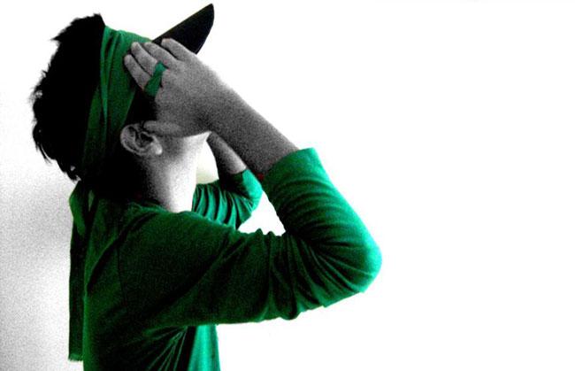 Green-Tangue2