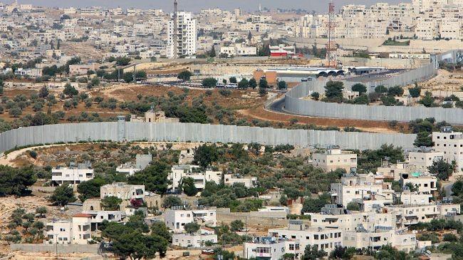 به مناسبت ۲۹ نوامبر، روز همبستگی جهانی با مردم فلسطین