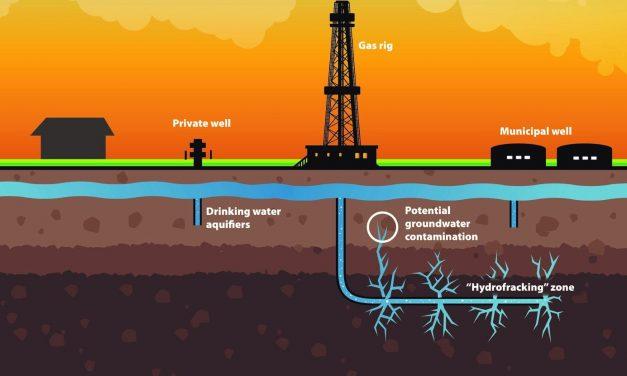 چرا قیمت نفت خام کاهش یافت؟
