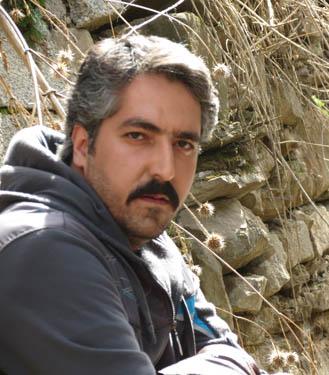 Hadi Hosseininejad