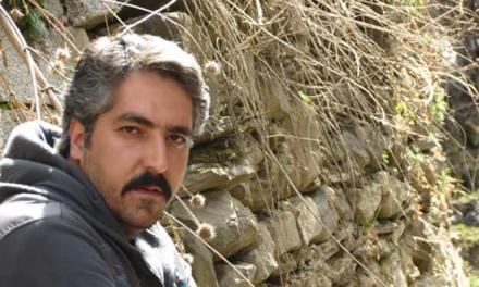 هادی حسینینژاد در گفتگو با شهروند بی سی:  ترانه سرا نباید از ماهیّت شاعرانگی غافل بماند