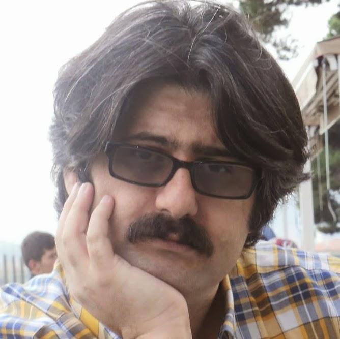 Sam M. Sarabi