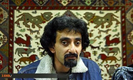 علیرضا بهنام در گفتوگو با شهروند بی سی:  شعر زبان سرنوشتِ گریزناپذیر شعر فارسی است