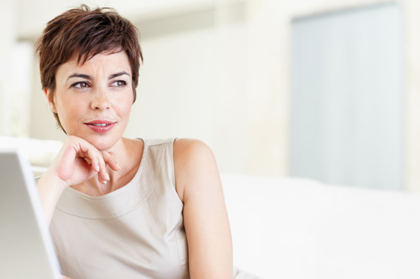 business-woman-with-short-hair