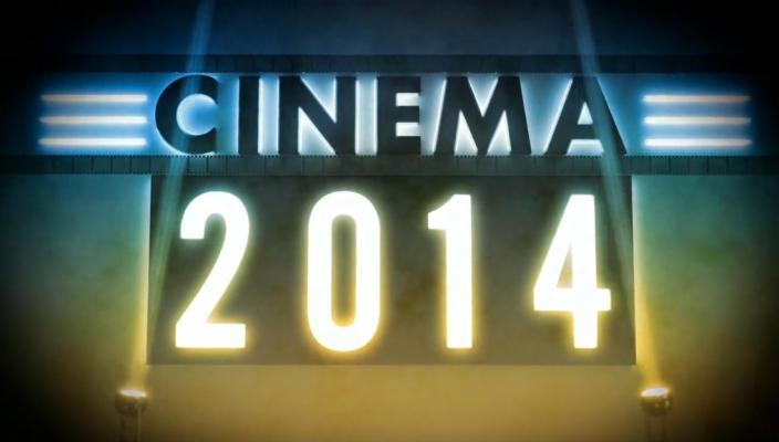 cinema-2014-na-globo-704×400