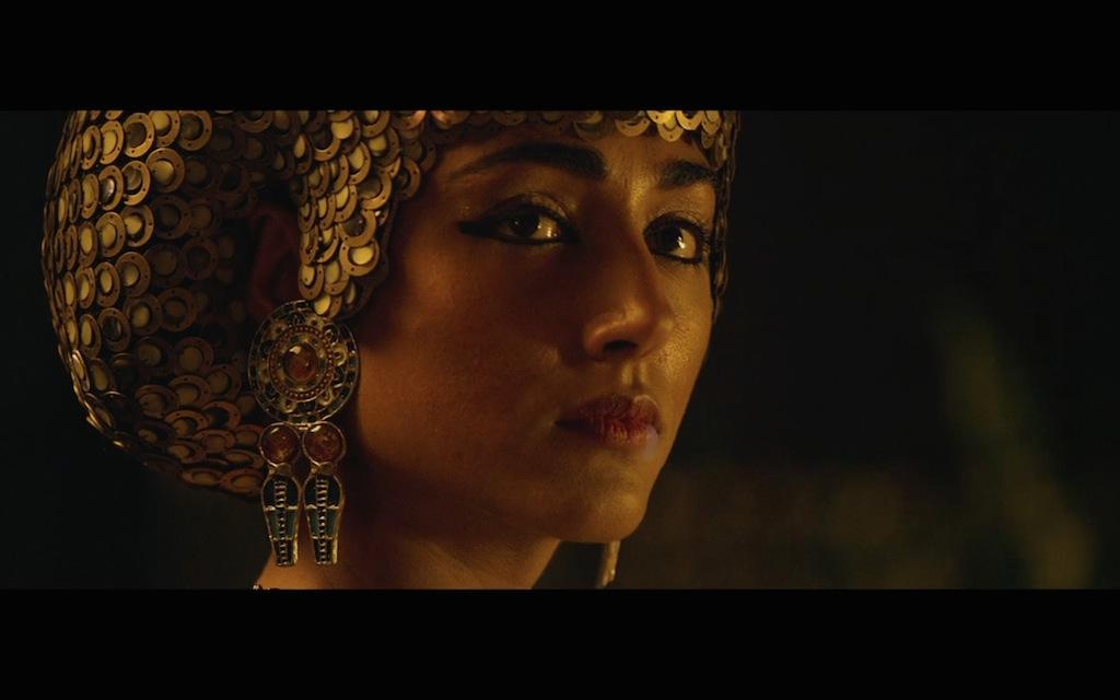 exodus-gods-and-king-movie-screenshot-nefertari-golsifteh-farahani