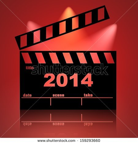 stock-photo–cinema-clapperboard-red-lights-background-159293660