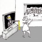Drioush0111-150x150 کاریکاتور تازهای از داریوش رمضانی