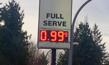 تأثیر کاهش قیمتِ نفتِ خام بر اقتصاد کانادا
