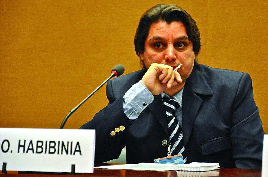 Omid Habibi nia (2)
