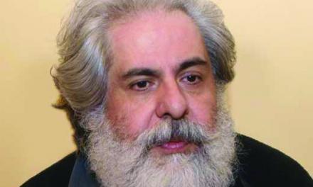 مروری بر پرونده تئاتری محمد رحمانیان در ونکوور