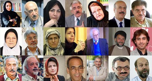iran_civilgeselschaft2014