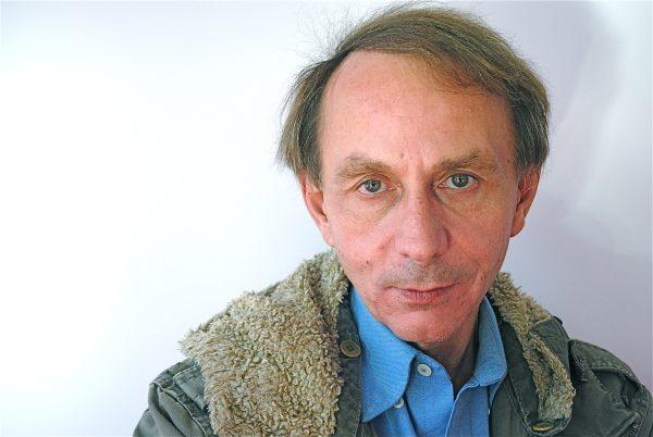 m.-houellebecq-2010